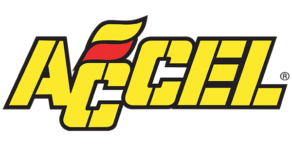 Accel Brand Image