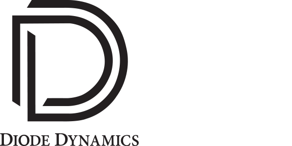 Diode Dynamics Brand Image