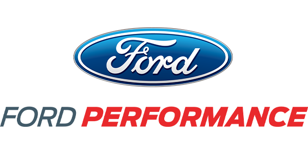 Ford Performance Brand Image