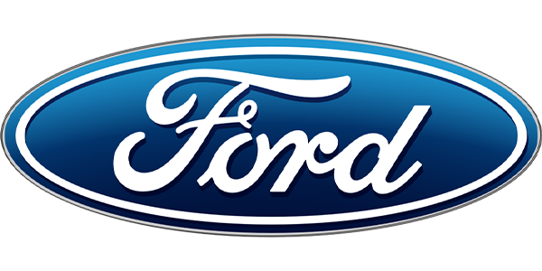 Ford Brand Image