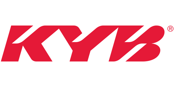 KYB Brand Image