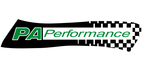PA Performance Brand Image