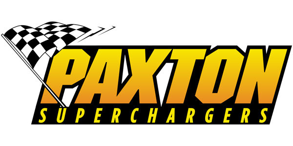 Paxton Brand Image