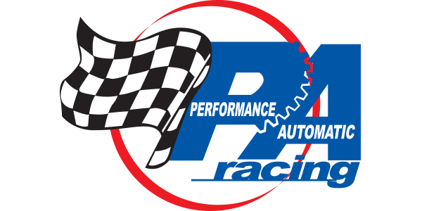 Performance Automatic Logo