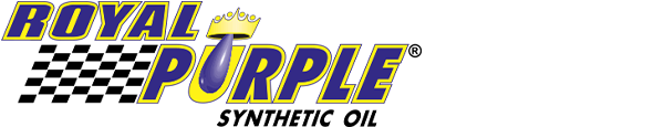 Royal Purple Brand Image