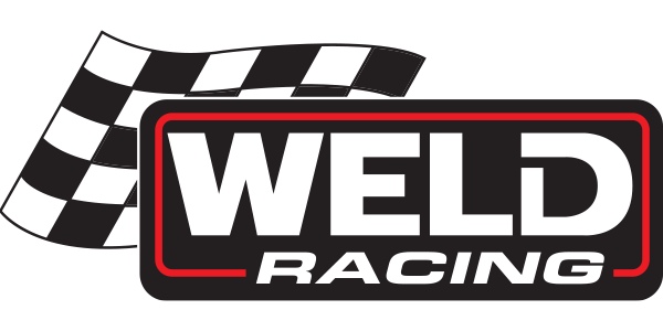 Weld Racing Wheels Logo